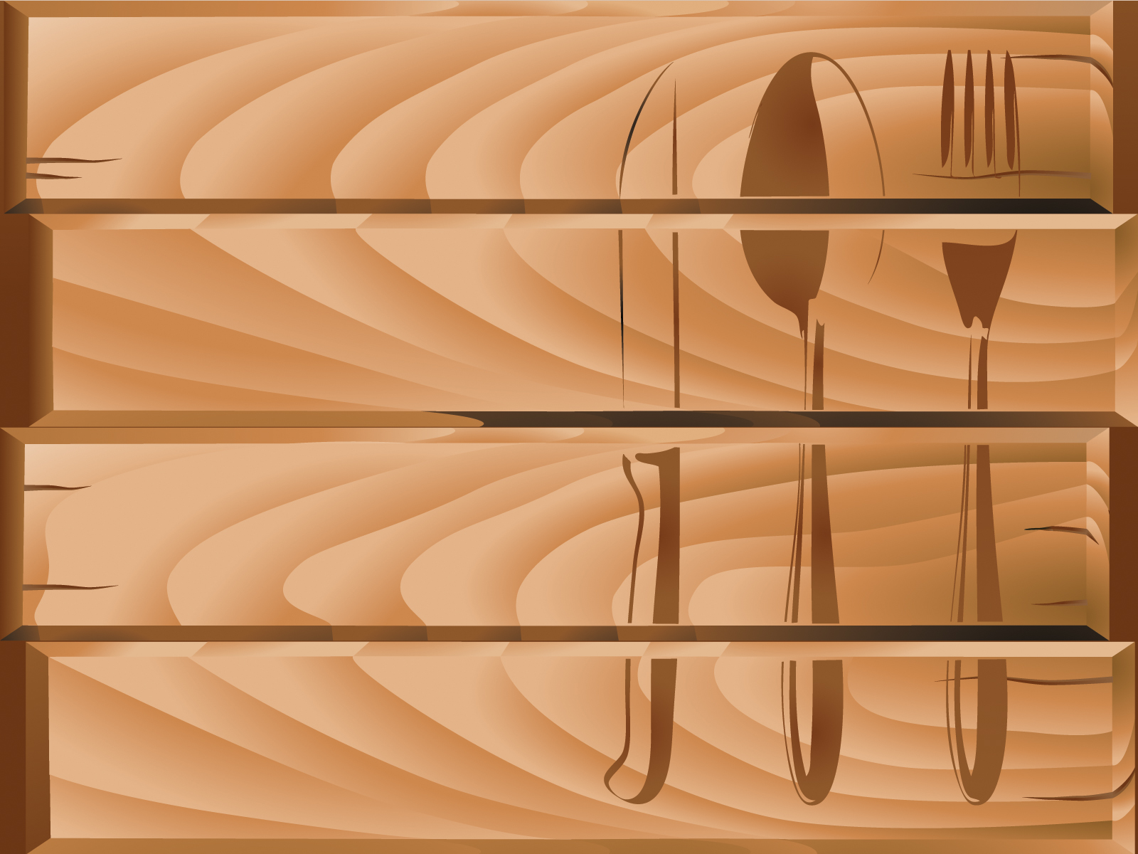 Restaurant-Menu-Theme-Backgrounds - Dionysos Central Hotel ...
