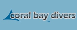 Coral Bay Divers School