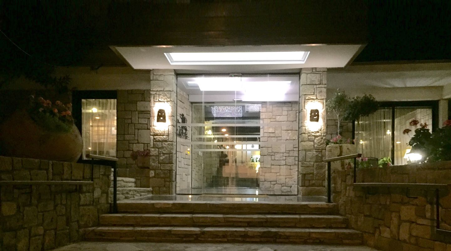 dionysos-central-hotel-main-entrance