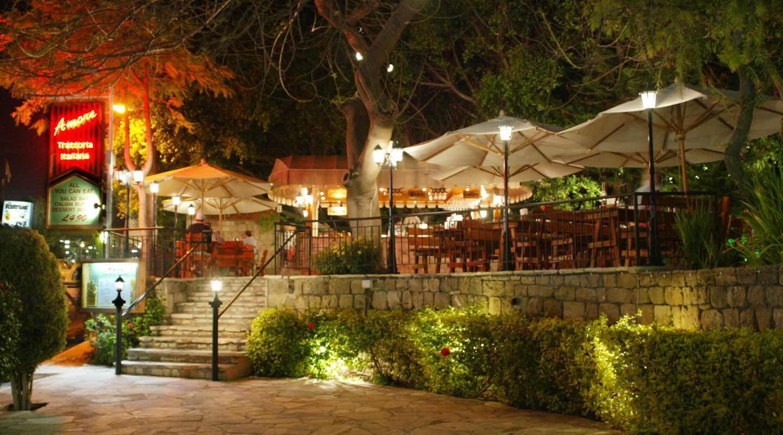 dionysos-central-hotel-paphos-amore-trattoria-italiana-restaurant