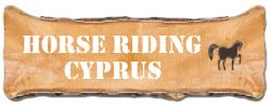 Horse Riding School in Paphos Cyprus
