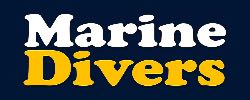 Marine Divers School