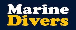 Marine Divers School