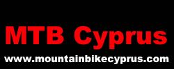 Mountain Bike Cyprus